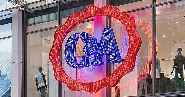 C&A Appoints New Head of Sustainability