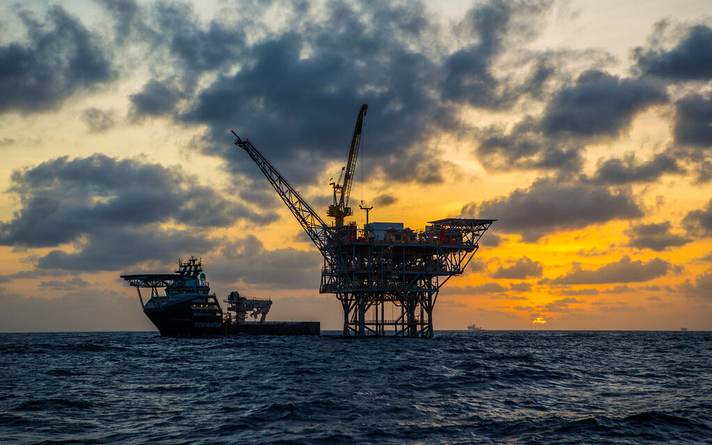 Intertek Launches Carbon Intensity Evaluation and Certification Platform for Oil & Gas Industry