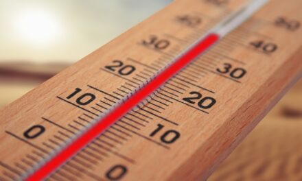 Amundi First to Launch CDP's New Climate Ratings Toolset