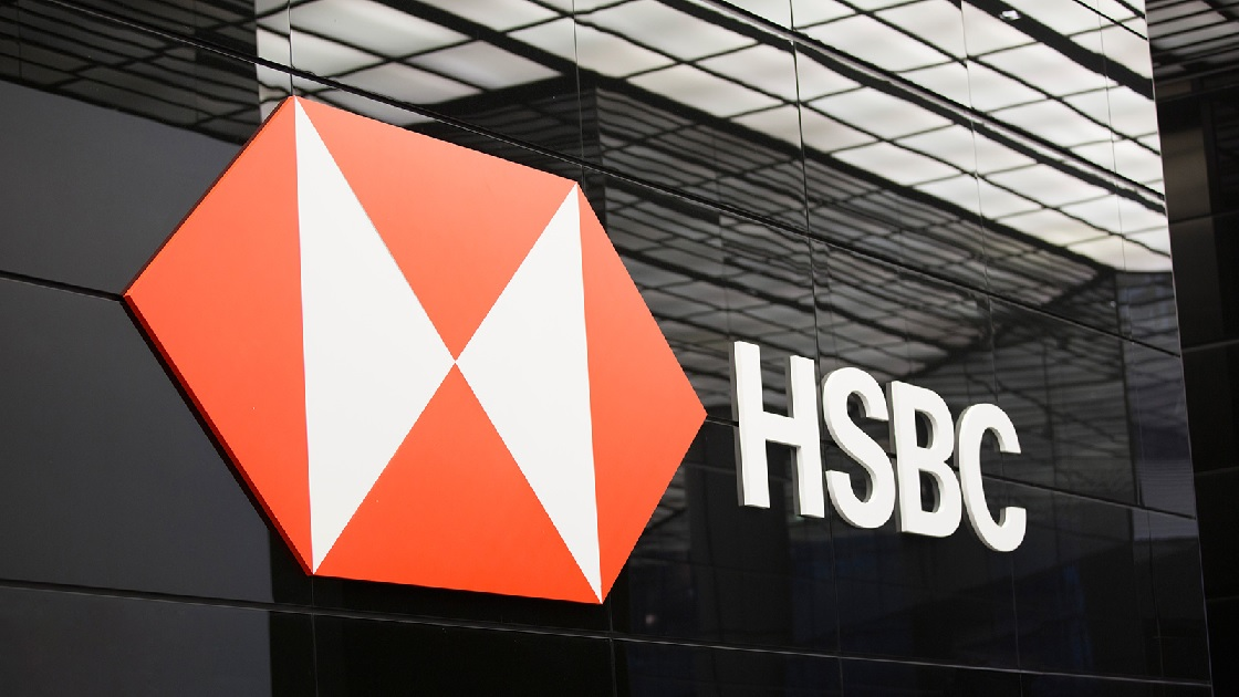 "HSBC Partners With Climate Specialist Pollination on ""Natural Capital"" Investment Venture"