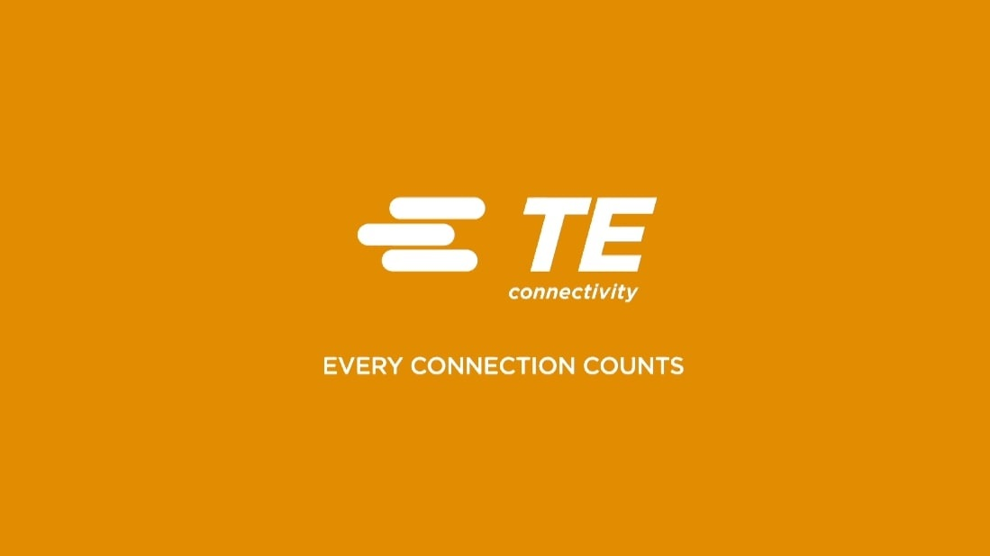 TE Connectivity Launches New Sustainability Strategy