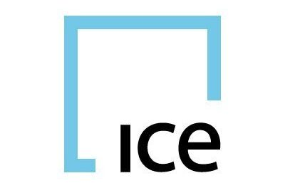 ICE Launches Index Futures Contracts on MSCI Japan ESG Benchmark