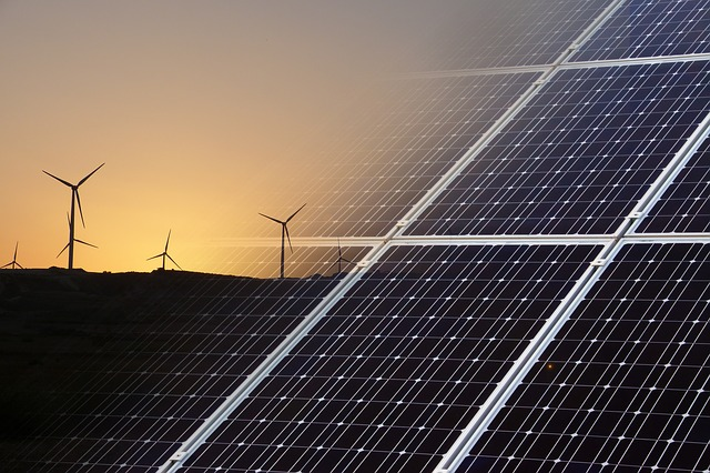 Business and Investor Group Urges Tougher EU 2030 Climate Targets