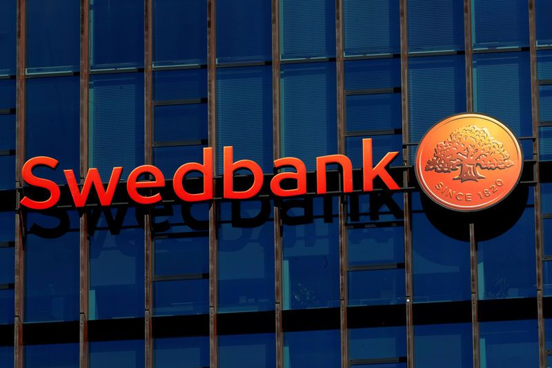 Swedbank Robur Launches New Energy Transition-Themed Fund