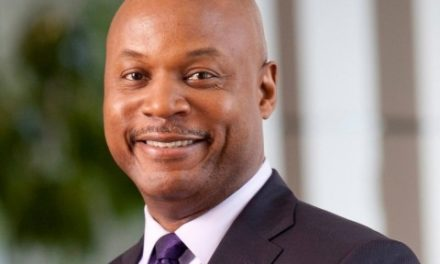 Rockwell Automation Appoints Diversity and Inclusion Veteran William P. Gipson to Board