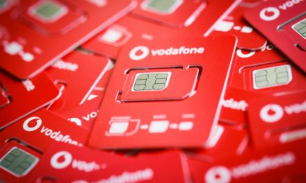 Vodafone Accelerates Emission Goals by 10 Years, Targets Net Zero Carbon in 2040