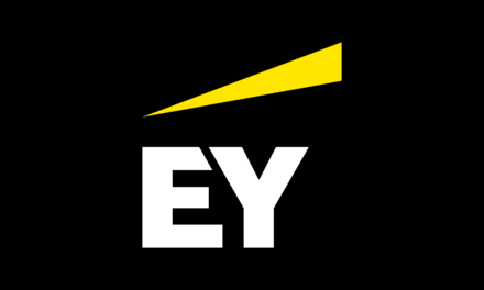 EY Study Explores Sustainability Implications of US Election on Corporate Sustainability Strategy