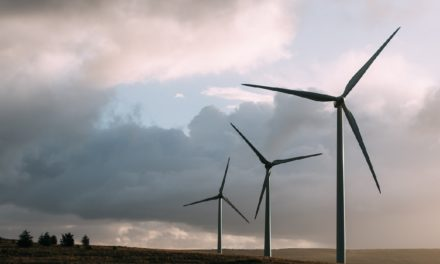 Dynamic Funds Launches Renewable Energy-Focused Investment Fund