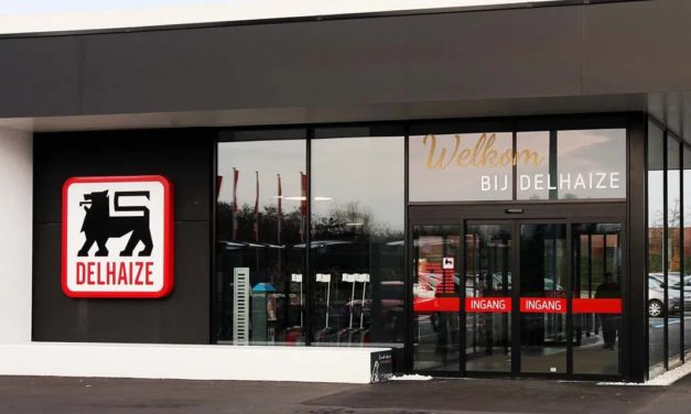 Ahold Delhaize Signs €1 billion Sustainability-Linked Revolving Credit Facility