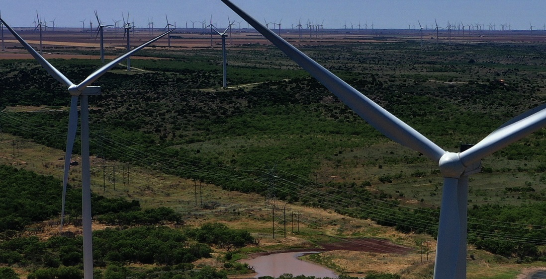 Hannon Armstrong Invests in 1.6 GW US Wind and Solar Portfolio