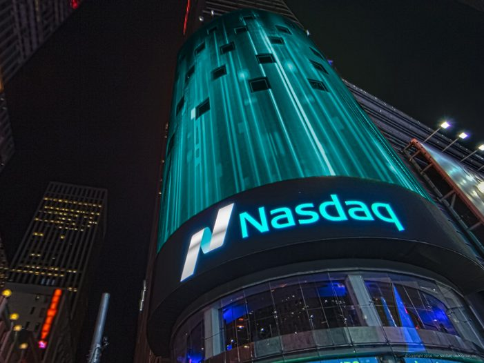 Nasdaq Looks to Add Board Diversity and Disclosure Criteria to Listing Requirements