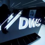 DWS Announces Commitment to Human Capital Reporting Standards
