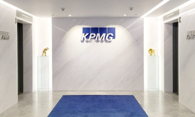 KPMG Consolidates Sustainability Commitments with Launch of Comprehensive ESG Plan