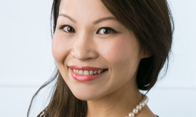 Standard Chartered Expands Sustainable Finance Team, Hires Tracy Wong Harris to Lead in Hong Kong