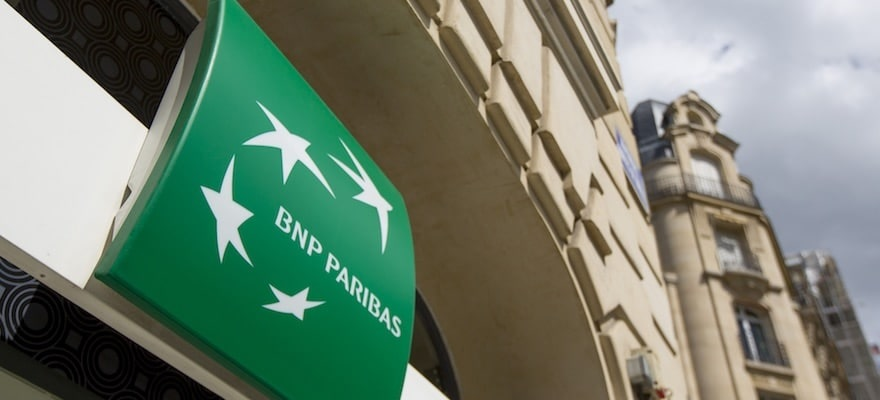 BNP Paribas Launches Fund Focused on Diversity and Inclusive Growth