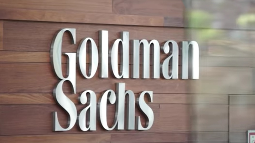 Goldman Sachs Issues its First Sustainability Bond in $800 Million Offering