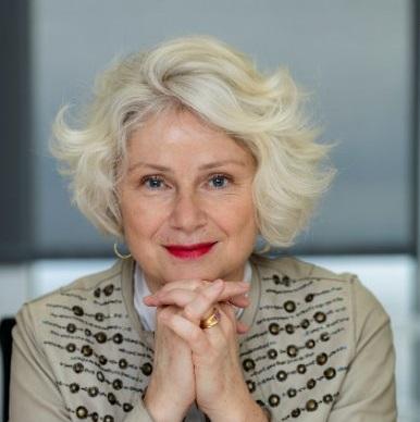 Moody's Appoints Sabine Lochmann As Global Head of ESG Measures Business