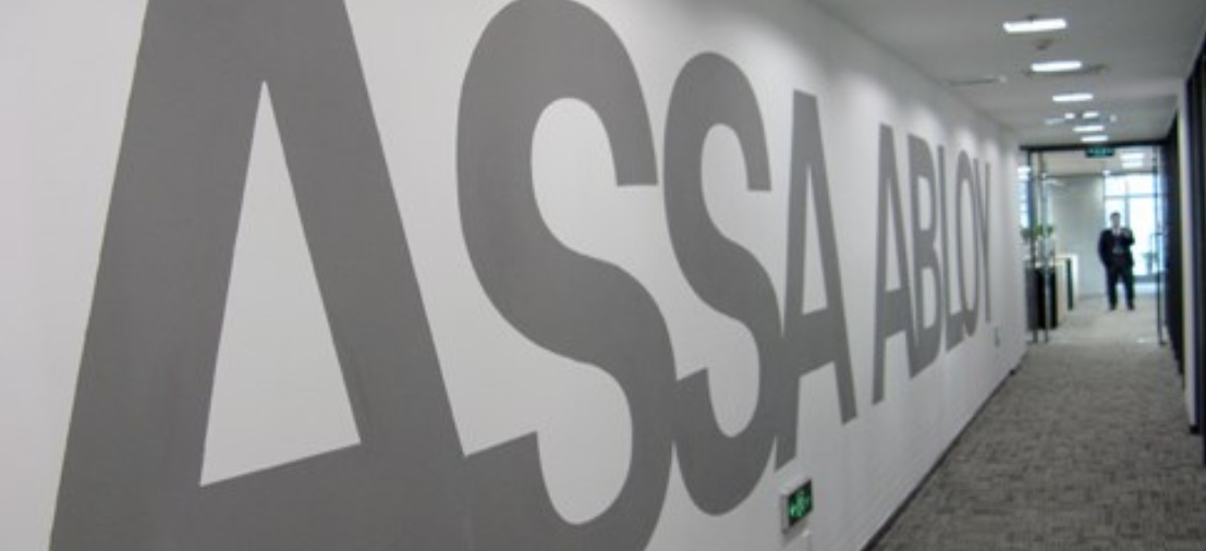 ASSA ABLOY Launches New 2025 Sustainability Program