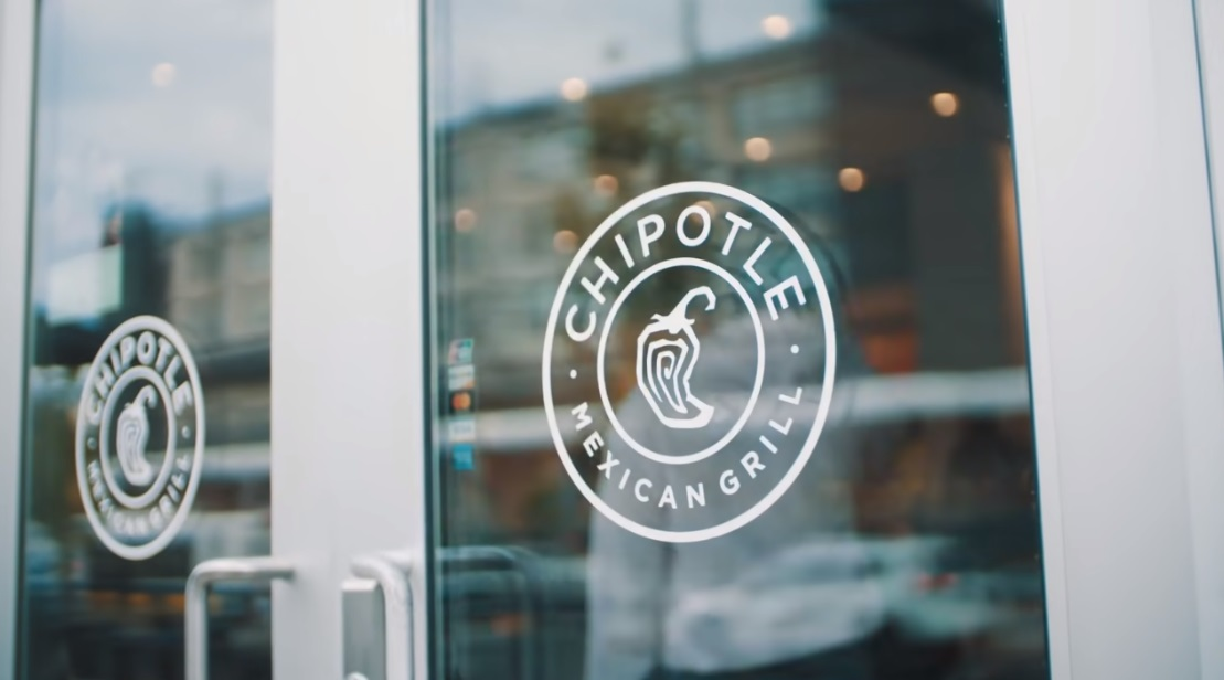 Chipotle Ties Exec Compensation to Sustainability Goals