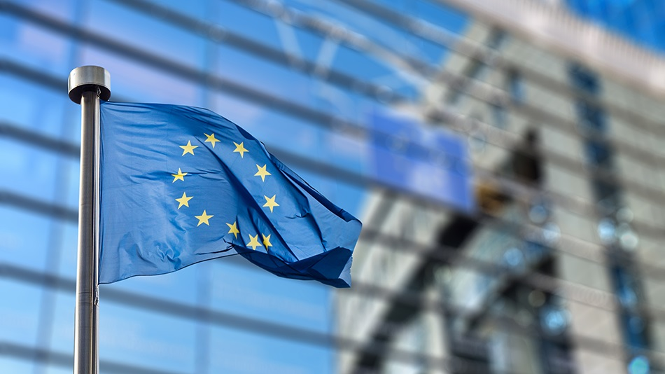 EU Extends Mandatory Sustainability Reporting to 50,000 Companies