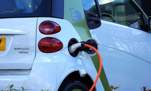 Climate Organizations Launch Platform to Speed Transition to Zero Emission Vehicles