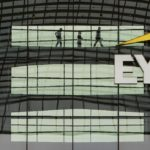 EY Survey: ESG Integration Across Canadian Asset Managers Varies Widely