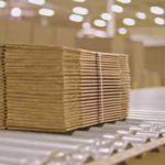 Sustainable Packaging M&A: Graphic Packaging Acquires AR Packaging for $1.45 Billion
