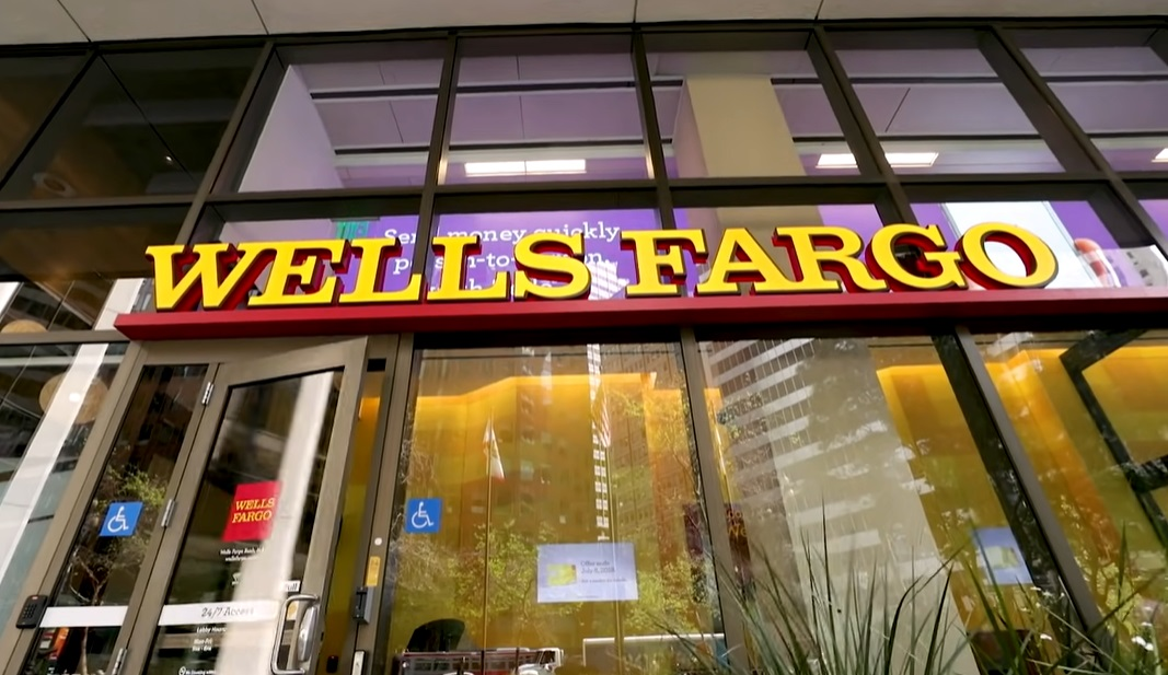 Wells Fargo Taps Underrepresented & Minority-Owned Dealers for Inaugural $1B Sustainability Bond