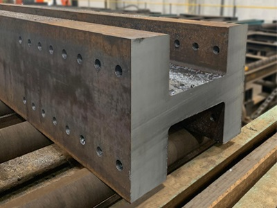 SSAB Targets Title of First Global Fossil-Free Steel Company