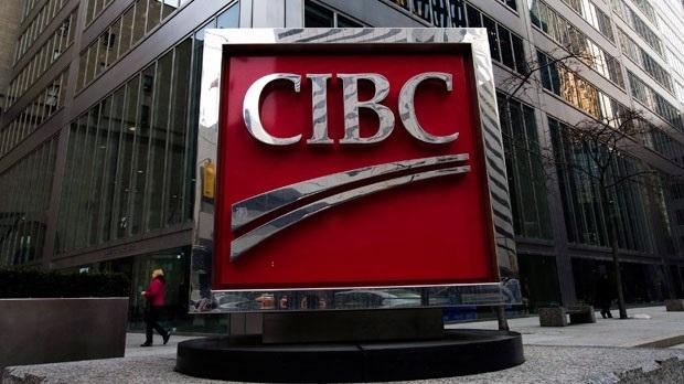 CIBC Asset Management Launches Sustainable Investment ETFs