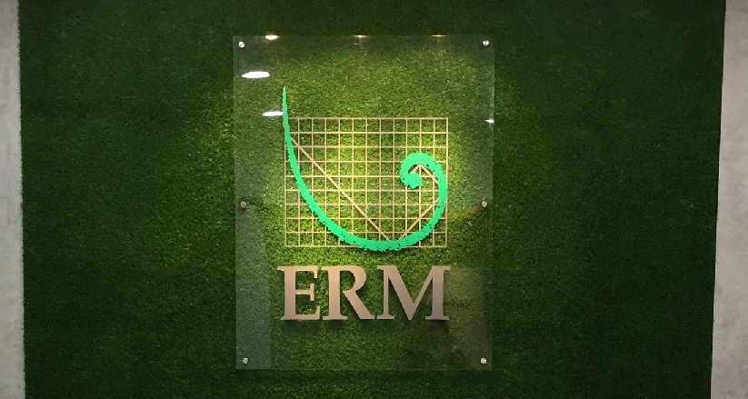 ERM Expands Energy Transition Capabilities with Acquisition of Renewables Consultancy RCG