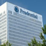 Prudential Links $4 Billion Credit Facility Terms to Climate and Diversity Goals
