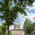 Switzerland Announces Mandated Climate Reporting for Public Companies, Financials