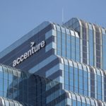 Accenture/WEF Report: Sustainable Management Practices Drive Significant Profitability Advantage