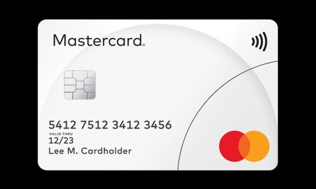 Mastercard Launches Innovation Lab to Support Development of Climate Conscious Digital Products