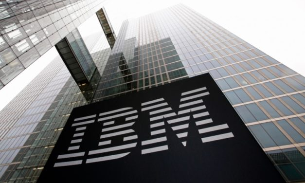 IBM Launches Environmental Intelligence Software Suite to Help Manage and Report Climate Risk