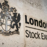 London Stock Exchange Publishes Climate Disclosure Guidance for Issuers