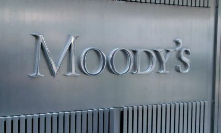 Moody's Partners with EVORA Global to Provide Physical Climate Risk Data to Real Asset Investors