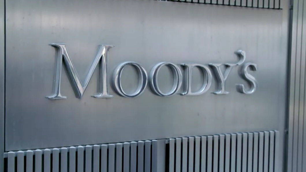 Moody's Launches Climate Risk Scores for Global Cities, States, Urban Areas