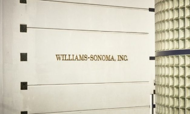 Williams-Sonoma Ramps Collaboration with Sustainable Supply Chain Organizations Fair Trade USA and Nest