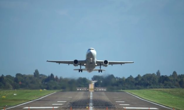 Airlines, Aircraft Manufacturers Commit to 2050 Net Zero Aviation Vision